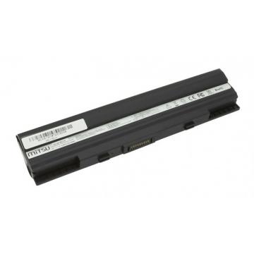 Asus baterie pro notebook Eee PC 1201 + dárek zdarma