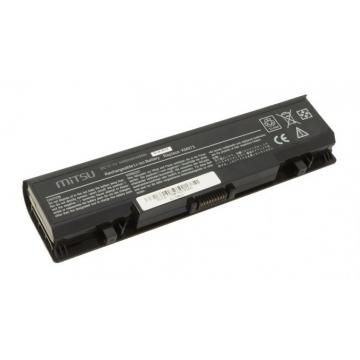 Dell baterie pro notebook Studio 1735, 1737 + dárek zdarma