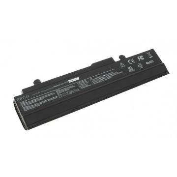 Asus baterie pro notebook Eee PC 1015 + dárek zdarma