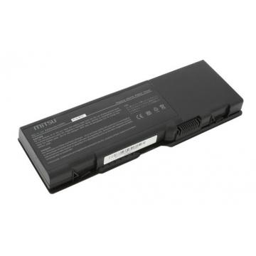 Dell baterie pro notebook Inspiron 6400 + dárek zdarma