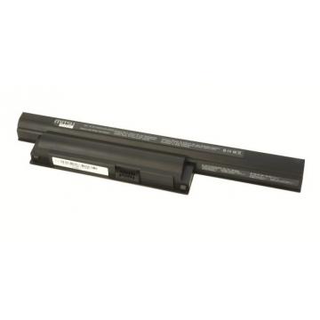 Sony baterie pro notebook BPS22 + dárek zdarma