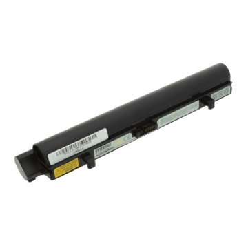 Lenovo baterie pro notebook S9, S10, S12 (černá) + dárek zdarma