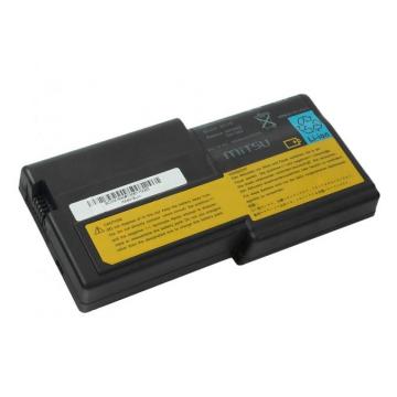 IBM baterie pro notebook R32, R40 + dárek zdarma