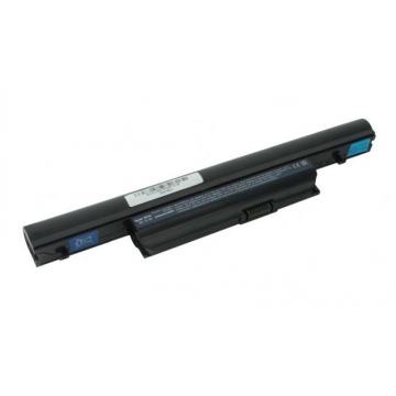 Acer baterie pro notebook Aspire 3820t, 4820t, 5820t + dárek zdarma