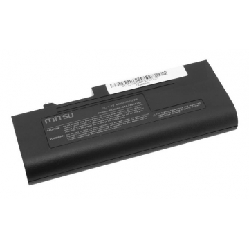 Toshiba baterie pro notebook NB100 + dárek zdarma