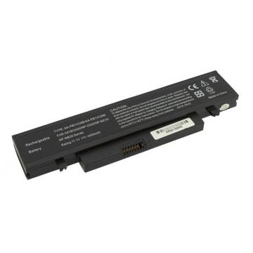 Samsung baterie pro notebook Q30, Q330 + dárek zdarma
