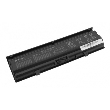 Dell baterie pro notebook 14V N4030 + dárek zdarma