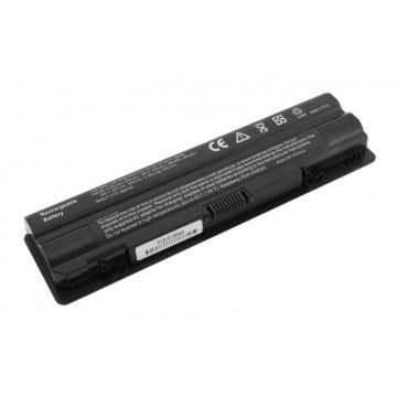Dell baterie pro notebook XPS 14, 15, 17 + dárek zdarma