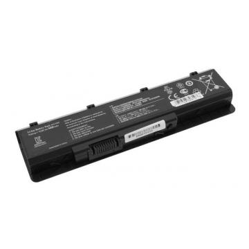 Asus baterie pro notebook N45, N55, N75 + dárek zdarma