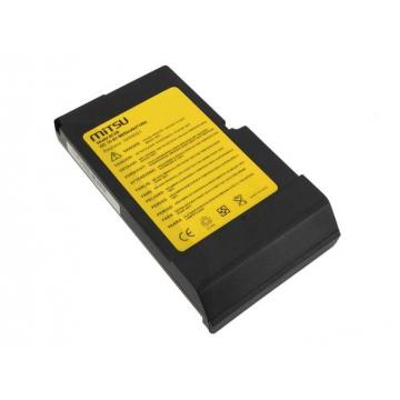 IBM baterie pro notebook 390 (6600 mAh) + dárek zdarma