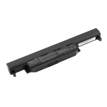 Asus baterie pro notebook A55, K45, K55 + dárek zdarma