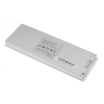 """Apple baterie pro notebook MacBook 13"""" + dárek zdarma"""