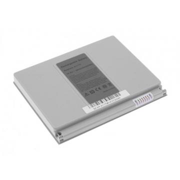"Apple baterie pro notebook MacBook Pro 15.4"" + dárek zdarma"