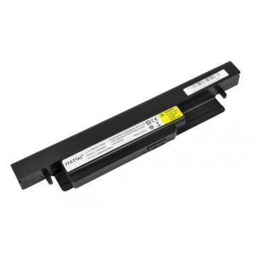 Lenovo baterie pro notebook IdeaPad U550 + dárek zdarma