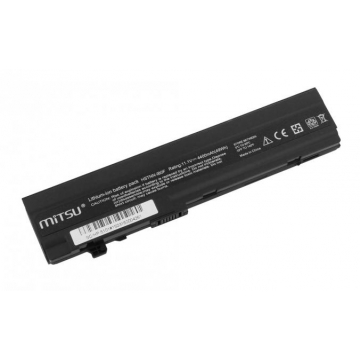HP baterie pro notebook mini 5101, 5102 + dárek zdarma