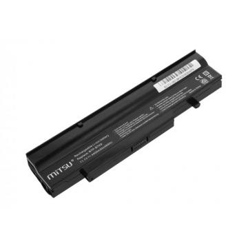 Fujitsu baterie pro notebook Li1718, V8210 + dárek zdarma