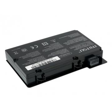 Fujitsu baterie pro notebook Pi2540, Xi2550 + dárek zdarma