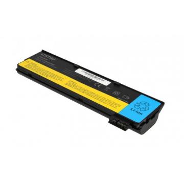 Lenovo baterie pro notebook T440, X240 + dárek zdarma