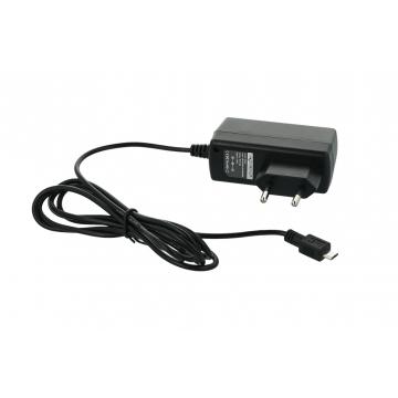 Asus nabíječka pro tablet 5V 3A konektor micro USB + dárek zdarma