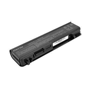 Dell baterie pro notebook Studio 17, 1745, 1747, 1749 + dárek zdarma