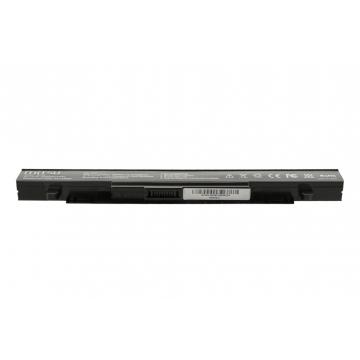 Asus baterie pro notebook X550, A450, F450, K550 + dárek zdarma