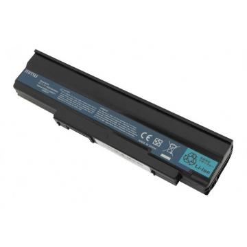 Gateway baterie pro notebook NV40, NV4001 + dárek zdarma