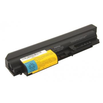 Lenovo baterie pro notebook R400, T400 (4400 mAh) + dárek zdarma