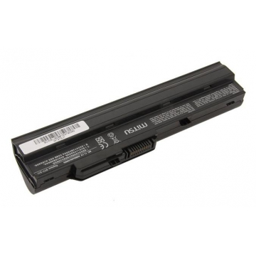 Medion baterie pro notebook E1210 + dárek zdarma