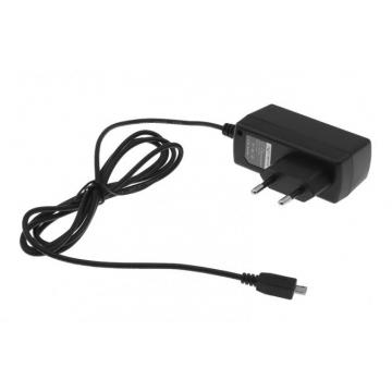 Evoq nabíječka pro tablet 5V 2A konektor micro USB + dárek zdarma