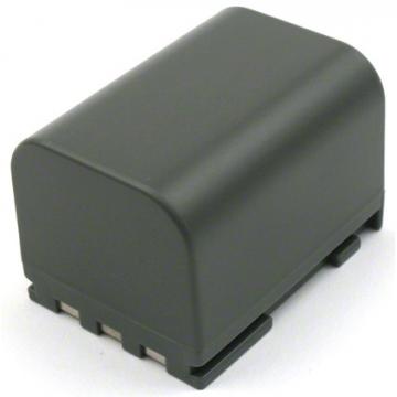Canon baterie do videokamery BP-2L12 - 1400 mAh + dárek zdarma