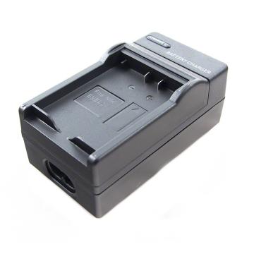 Fuji baterie do fotoaparátu NP-60 - 1100 mAh + dárek zdarma