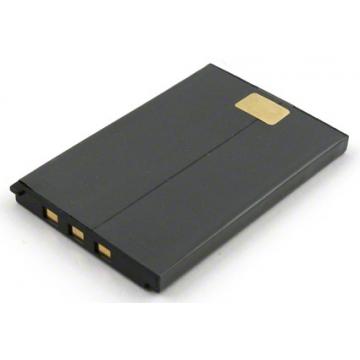 Casio baterie do fotoaparátu NP-20 - 900 mAh + dárek zdarma