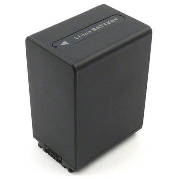 Sony baterie do fotoaparátu NP-FH30 - 3300 mAh + dárek zdarma