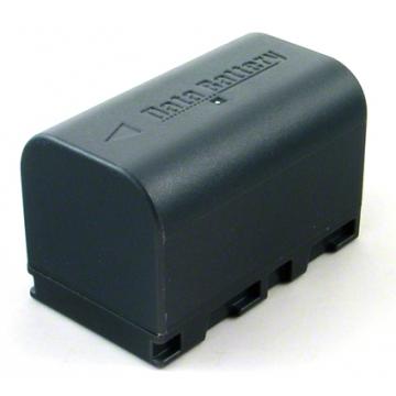 JVC baterie pro videokameru BN-VF808 - 1700 mAh + dárek zdarma
