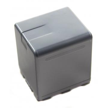 Panasonic baterie do videokamery VW-VBN130 - 2500 mAh + dárek zdarma