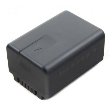 Panasonic baterie do videokamery VW-VBK360 - 1790 mAh + dárek zdarma