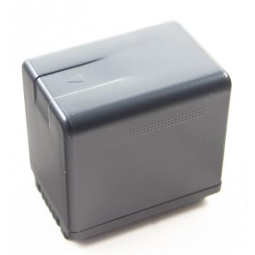Panasonic baterie do videokamery VW-VBK360 - 3580 mAh + dárek zdarma