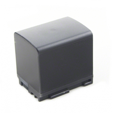 Canon baterie do videokamery BP-820 - 1700 mAh + dárek zdarma