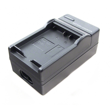 Casio baterie do fotoaparátu LI-20B - 1100 mAh + dárek zdarma