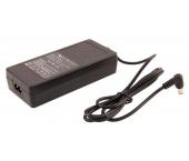 Movano nabíječka pro notebook Sony 19,5V 4,7A konektor 6,5 x 4,4 mm