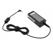 Movano nabíječka pro notebook Asus 19V 2,1A konektor 2,5 x 0,7 mm