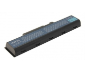 Mitsu baterie pro notebook Acer 4310, 4710, 2930, 4230, 4520, 4930
