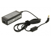 Movano nabíječka pro notebook Packard Bell 19V 2,1A konektor 5,5 x 1,7 mm