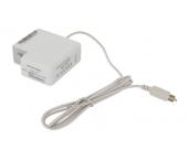 Movano nabíječka pro notebook Apple 24V 2,65A konektor  7,5 x 2,5 mm