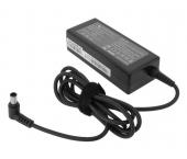 Movano nabíječka pro notebook Sony 19,5V 2,15A konektor 6,5 x 4,4 mm