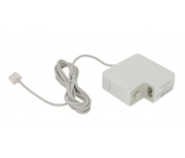 Movano nabíječka pro notebook Apple 16,5V 3,65A konektor magsafe