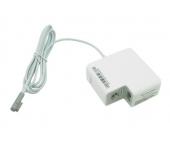 Movano nabíječka pro notebook Apple 14,5V 3,1A konektor magsafe