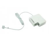 Movano nabíječka pro notebook Apple 20V 4,25A konektor magsafe 2