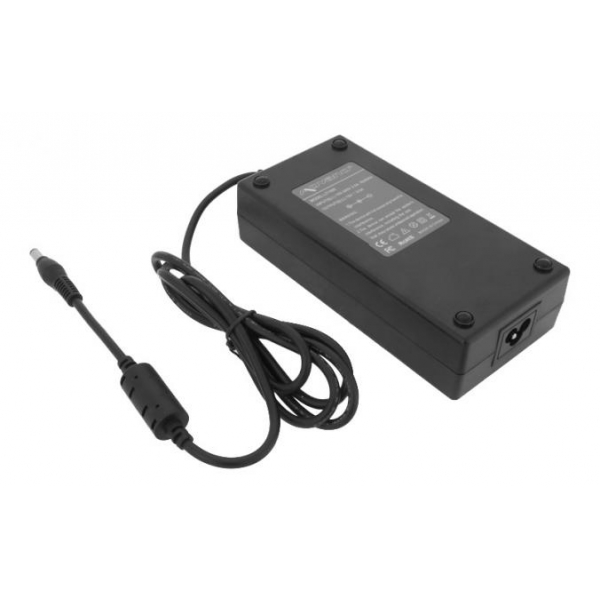 Movano nabíječka pro notebook Asus 19V 9,5A konektor 5,5 x 2,5 mm