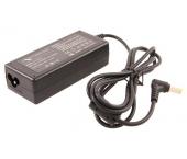 Movano nabíječka pro notebook Compaq 19V 3,16A konektor 5,5 x 2,5 mm